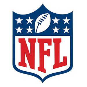 NFL Highlights Warriors for Warriors
