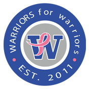 Walled Lake Western - Warriors For Warriors